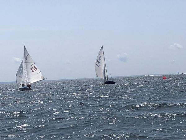 com sailing 2