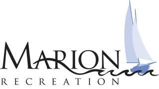 Marion Rec Logo